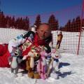 Škola skijanja Ski Kop Kopaonik - 2171.jpg