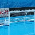 Vaterpolo klub Spartak Subotica - 2193.jpg
