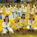 Vaterpolo klub Partizan Beograd