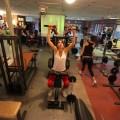 Fitnes klub teretana Blok Novi Beograd - 2216.jpg