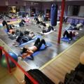 Fitnes klub teretana Blok Novi Beograd - 2217.jpg