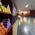 Fitnes klub teretana Blok Novi Beograd - 2218.jpg