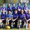 Ženski ragbi klub