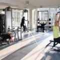 Fitnes centar teretana Active Gym Zvezdara - 2239.jpg