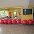 Fitnes centar teretana Active Gym Zvezdara - 2240.jpg