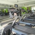 Fitnes centar teretana Active Gym Zvezdara - 2241.jpg