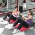 Fitnes centar teretana Unicorn Voždovac - 2276.jpg