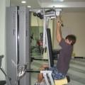 Fitnes centar teretana Unicorn Voždovac - 2277.jpg