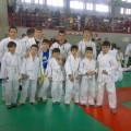 Judo klub Novi Pazar - 2281.jpg