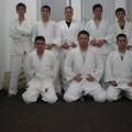 Judo klub Novi Pazar - 2282.jpg