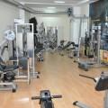 "Fitness i Wellness centar ""TopFormPlus"" Niš"