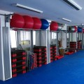 Teretana Fitnes centar Musculus lux Savski Venac - 2300.jpg