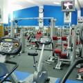 Teretana Fitnes centar Musculus lux Savski Venac - 2301.jpg