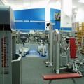 Teretana Fitnes centar Musculus lux Savski Venac - 2302.jpg