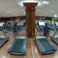 Fitnes i Wellness centar