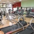 Treretana i Fitnes centar Spirit Beograd - 2331.jpg