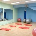 Treretana i Fitnes centar Spirit Beograd - 2332.jpg