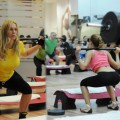 Fitnes centar teretana WorldClass Novi Sad - 2348.jpg