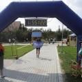 Triatlon klub Dynamic Novi Sad - 2351.jpg