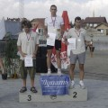 Triatlon klub Dynamic Novi Sad - 2352.jpg