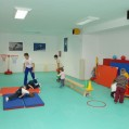 Zenska Teretana i sportski centar Stibo Vozdovac - 2353.jpg