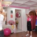 Fitnes klub-zenska teretana Elit Fit Novi Beograd - 2358.jpg