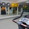 Fitnes centar teretana