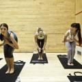 Fitness i Yoga centar