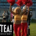 """Plesni klub """"Tea Dance Team"""" Beograd"""