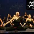Plesni klub Tea Dance Team Beograd - 2394.jpg