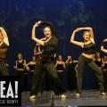 Plesni klub Tea Dance Team Beograd - 2395.jpg