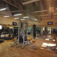 Fitness i Wellness centar Zvezda City Oaza - 2397.jpg