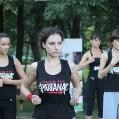 Fitnes centar teretana Spartanac Beograd Vračar - 2412.jpg