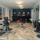 Fitnes klub Zenska teretana Orange Beograd - 242.jpg