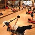 Fitnes centar teretana Flex Novi Sad - 2426.jpg