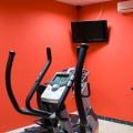 Teretana i Fitnes centar Spider Gym Beograd - 2434.jpg