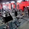 Teretana i Fitnes centar Spider Gym Beograd - 2435.jpg