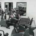 Fitnes centar teretana Perfect Line Palilula - 2438.jpg