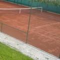 """Teniski klub """"Set Surčin"""" Beograd - 2467.jpg"""