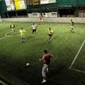 Sportsko rekreativni centar