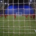 Balon za fudbal Derbi Beograd - 2477.jpg