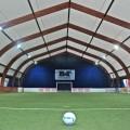Balon za fudbal  Smederevo