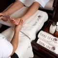 Wellness centar Thai Spa Beograd - 2484.jpg