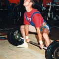 Power Lifting Savez Srbije