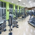 Wellness centar