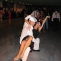 Plesni klub Latina Blanca Beograd - 2539.jpg