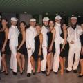 Plesni klub Latina Blanca Beograd - 2540.jpg