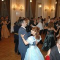 Plesna škola Army Dance Beograd