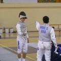 Mačevalacki klub Omladinac Zrenjanin - 2609.jpg