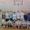 Košarkaški klub Basket In Smederevo - 2626.jpg